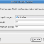 python-fu-earth_rotation1