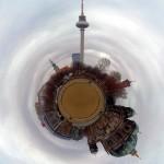Planeta Berlín