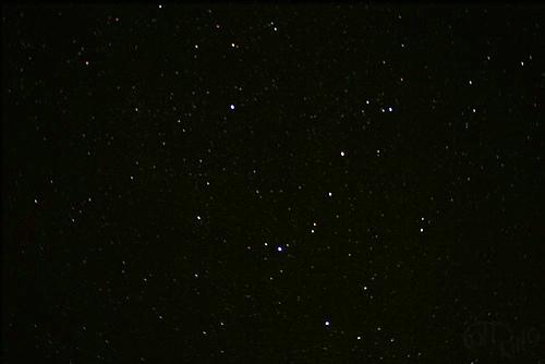 Piliscsaba - Estrellas