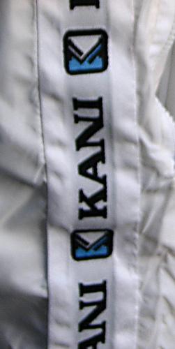 Witterschlick - Kani