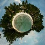 Planeta Bintan