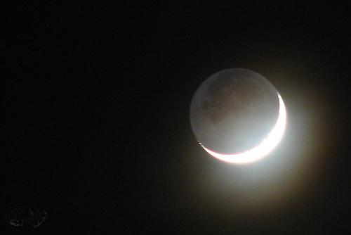 München - La Luna